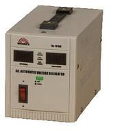 Стабилизатор напряжения напольный Vitals Rs 101kd (140-260 В)