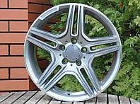 Литые диски R17 5x112, купить литые диски на MERCEDES C E W204 W211 W212, авто диски МЕРСЕДЕС
