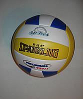 Мяч волейбольный  spairlng
