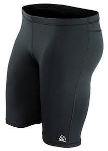 Спортивные мужские шорты-тайтсы Rough Radical Raptor (original), компрессионные шорты для бега, спортзала