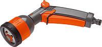 Пистолет для полива многофункциональный Comfort Gardena 8106-29