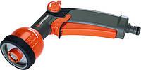 Пистолет для полива аэрирующий Comfort Gardena 8104-20