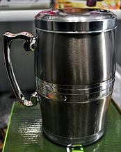 Чашка preminence