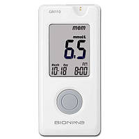 Глюкометр Bionime GM 110