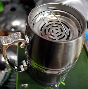 Чашка preminence, фото 2