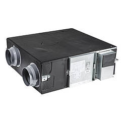 Приточно-вытяжная установка GREE FHBQ-D8-K