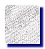 Ткань асбестовая АТ-1С ГОСТ 6102-94