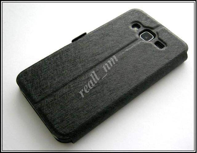 купить чехол Samsung Galaxy J5 J500H