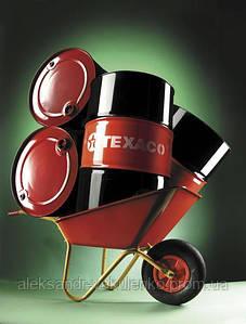 Стартовали продажи моторных масел, жидкостей и смазок Texaco!