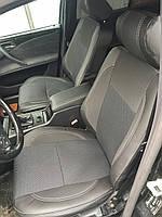 Mercedes E-klass W210 Авточехлы Premium