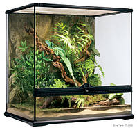 Террариум Exo Terra Natural Medium стеклянный 60x45x60 см
