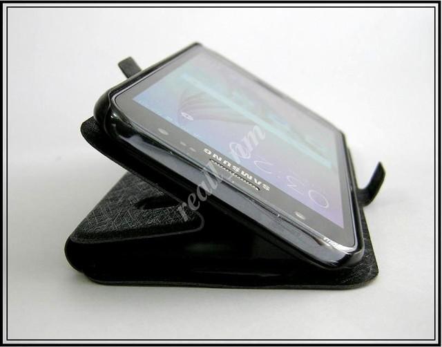 купить чехол Samsung J500H