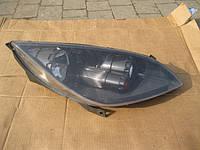 Фара передняя Mitsubishi Colt Турбо правая