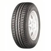 Шина Continental ContiEcoContact 3 165/70 R13 79T