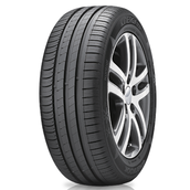 Шина Hankook Kinergy Eco K425 185/65 R14 86H