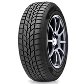 Шина Hankook Winter I*Cept RS W442 195/70 R15 97T