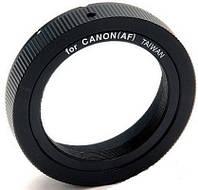 Т-кольцо Meade для Canon (914130) (914130)