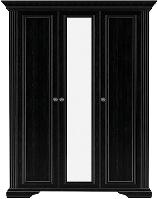 Шкаф 3D(2S) Найт (Гербор ТМ)
