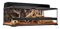 Террариум Exo Terra Natural Large стеклянный 90x45x30 см