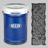 Молотковая краска Mixon Хамертон-101. 17 кг