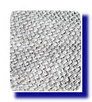 Ткань асбестовая АТ-5 ГОСТ 6102-94 армированная