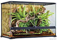 Террариум Exo Terra Natural Large стеклянный 90x45x60 см