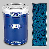 Молотковая краска Mixon Хамертон-207. 17 кг