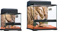 "Террариумный набор ""Пустыня"" ExoTerra, 45х45х45 см"