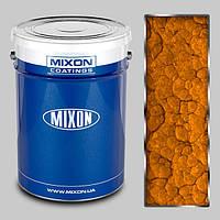 Молотковая краска Mixon Хамертон-440. 17 кг