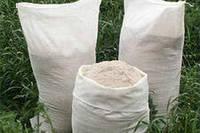 Мел кормовой мешок 50 кг оптом