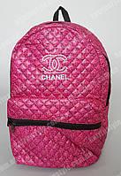 "Рюкзак ""Chanel"""