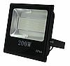 Светодиодный прожектор 200 Вт smd2835 6500К