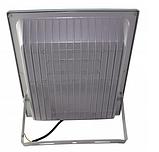 Светодиодный led прожектор 100 Вт smd2835 6500К, фото 3