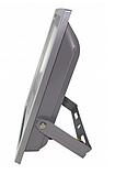 Светодиодный led прожектор 100 Вт smd2835 6500К, фото 2
