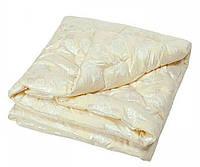 """Одеяло """"Бамбук"""" Двуспальное"""