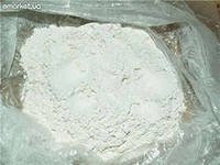 Кормовой мел, с повышенным содержанием кальция, фото 1