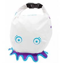 Сумка детская Медуза Trunki TRUA-0124