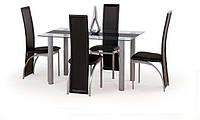 Кухонный стол Halmar Talon