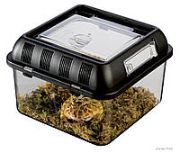 Фаунариум Exo Terra Breeding Box пластиковый