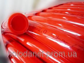 Труба FV THERM PE-RT c кислородным барьером, фото 2