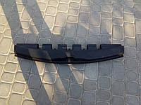Накладка багажного відділення  849210001R Меган для Renault Megane III