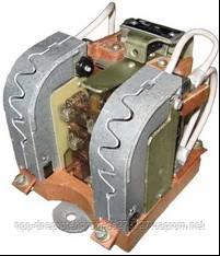 Контактор электромагнитный КТК 1-20 (КПД-121,  КТП-121)