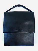 Мужские сумки ARMANI, фото 1