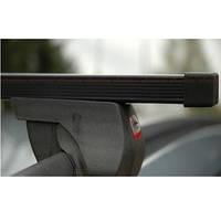 Багажник ALFA ( стальний профіль) (шт.)