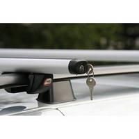 Багажник Reling FUTURA ( стальний профіль ) (шт.)