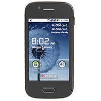 Samsung Galaxy S3 Китай копирует идеально
