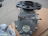 Редуктор для Rotax 912 uls 100л.с
