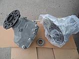 Редуктор для Rotax 912 uls 100л.с, фото 2