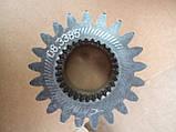 Редуктор для Rotax 912 uls 100л.с, фото 3