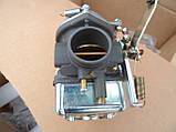 Карбюратор  для Rotax 912 uls 100л.с, фото 2